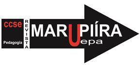 Revista Marupiíra