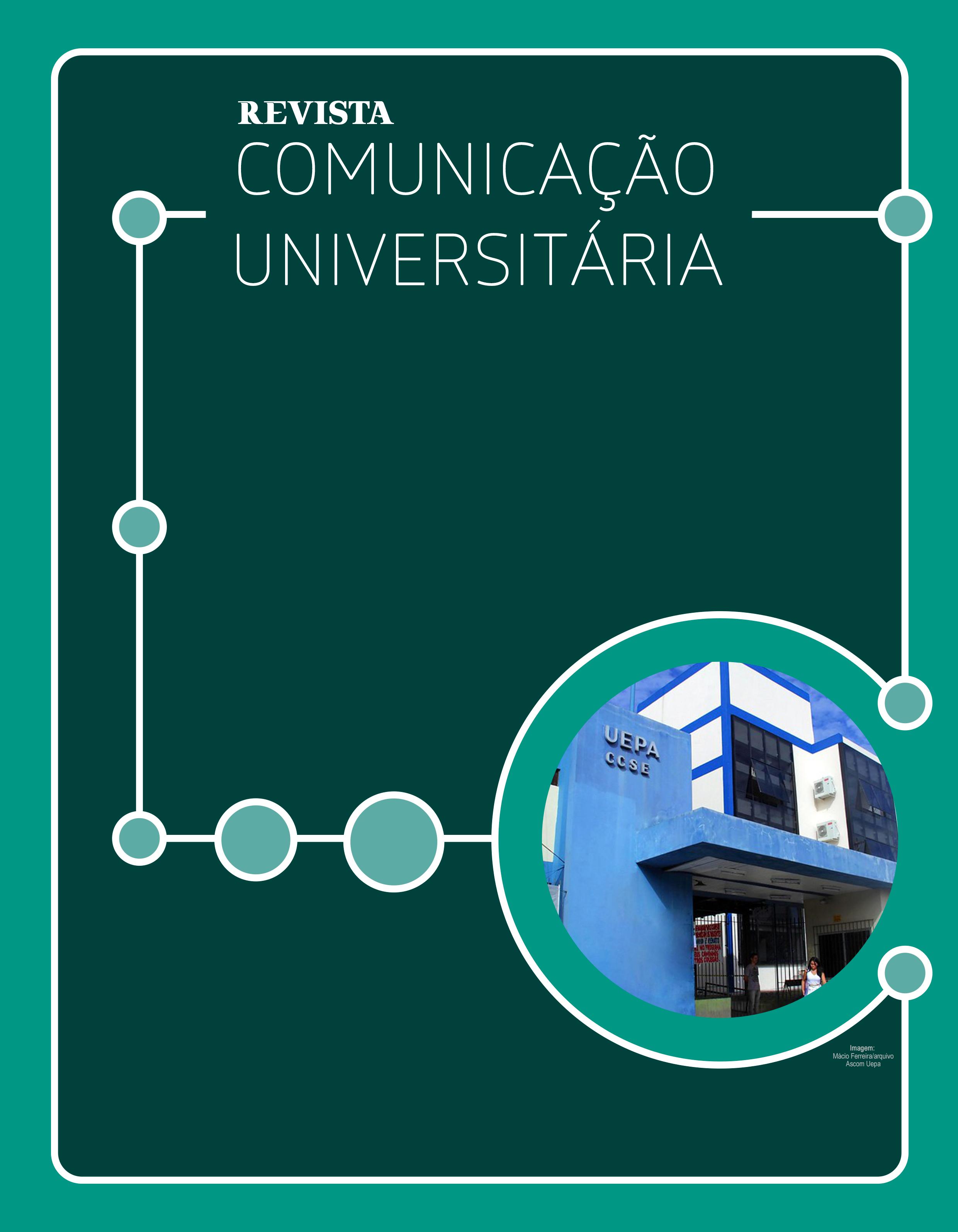Visualizar v. 1 n. 1 (2021): Edição Comemorativa aos 28 Anos da Universidade do Estado do Pará
