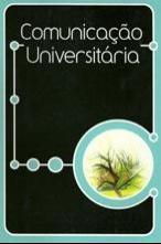 Revista Comunicação Universitária